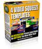 Squeeze_Templates_PLR
